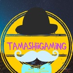 View stats for tamashiigaming