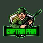 captainxpain