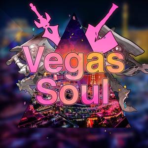 VegasSoul