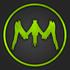 View MiningMark48's Profile