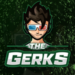 View stats for the_gerks
