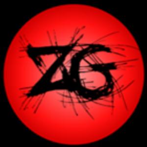 ZultarGaming Logo
