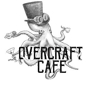 OvercraftCafe