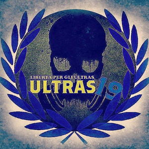 twitch donate - ultras352