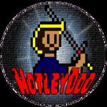 View stats for MotleyDoo