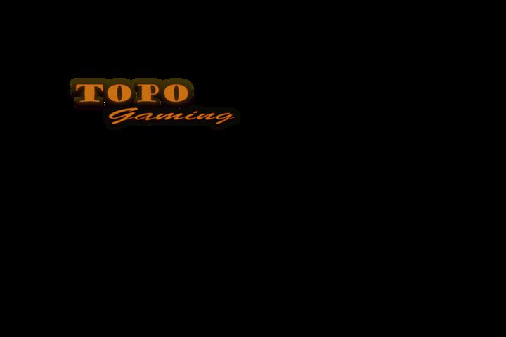 topo_gaming
