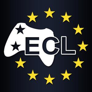 ecltv