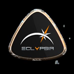 Eclypsialegends