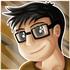 View BaneStreams's Profile