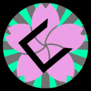 Chroyyt Logo