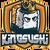 KingSushiQQ
