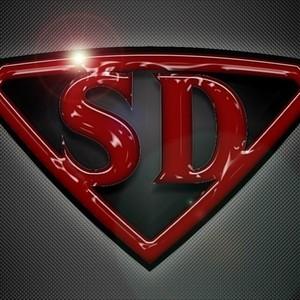 Superdad__89