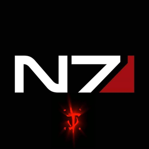View N7CYBERDOOM's Profile