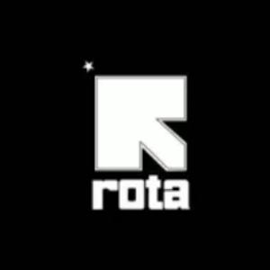 tm_rota_190 Logo