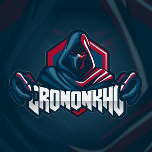 Crononkho Logo