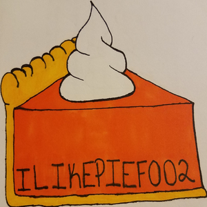 View ILIKEPIEFOO2's Profile