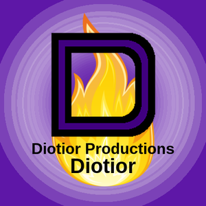 diotiorproductions