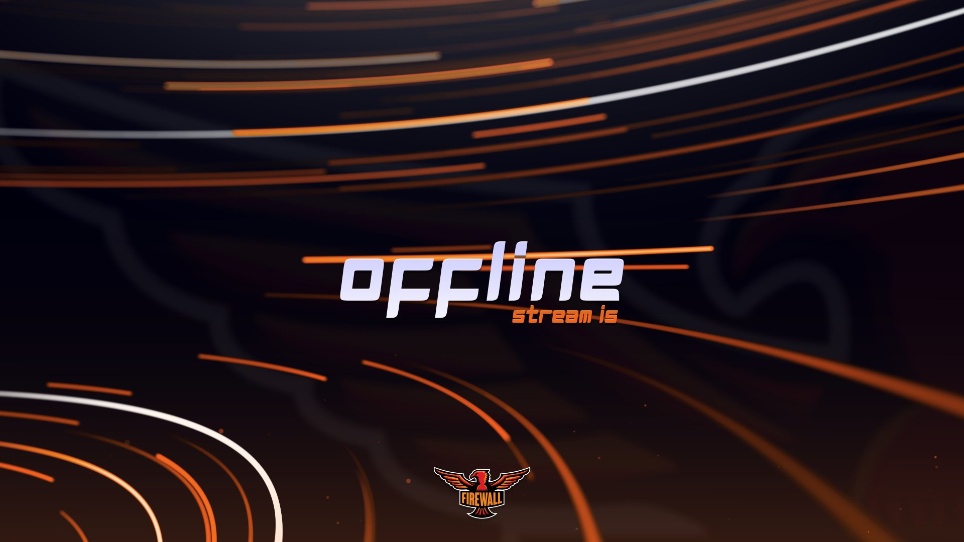 Twitch stream of FirewallRL