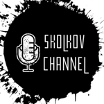 View stats for SkolkovChannel