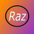View RazorspaceTTV's Profile