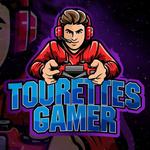 tourettesgamer25