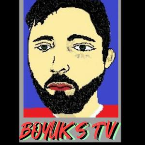 boyuks-tv