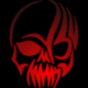 View nihilistic_pandemonium's Profile
