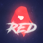 View stats for RedSonja