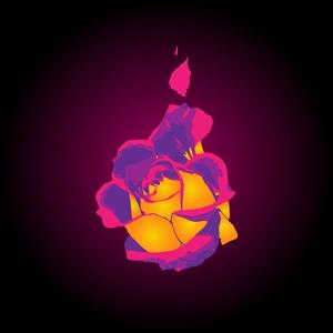 RosieTabu Logo