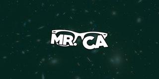 Profile banner for mrcharlesandre
