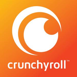 Crunchyroll Uygulaması 1.29