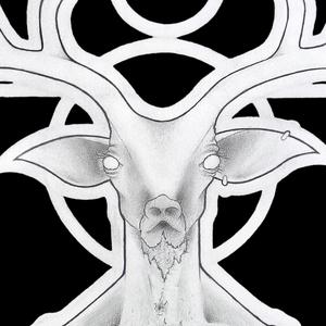 DungeonMastice Logo