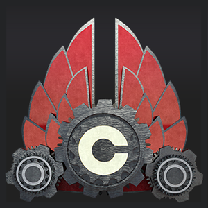 CohhCarnage
