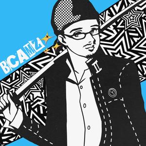 Bcamz's Avatar
