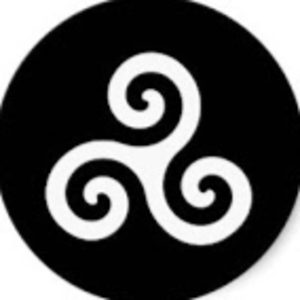 Flocik Logo
