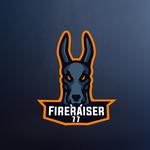 View stats for Fireraiser77