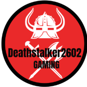 Deathstalker2602