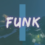 View IterationFunk's Profile