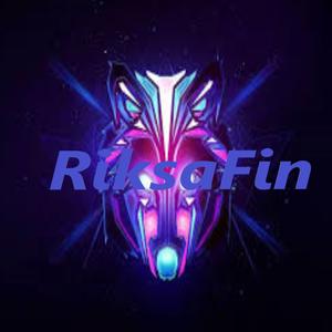 riksafin_ Logo