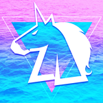 View stats for ZombiUnicorn