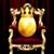 View King_Egglor's Profile