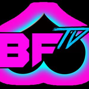BootyFoodTV