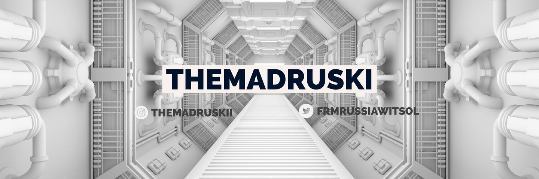 TheMadRuski