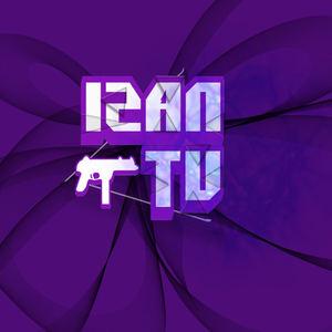 IzanTV
