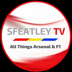 sfeatleytv Logo
