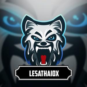 LesathAiox Destekle