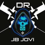 View stats for DR_JB_JOVI