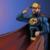 avatar for edemonster