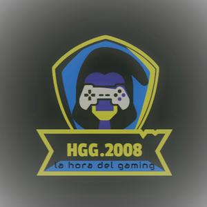 hgg2008 Logo