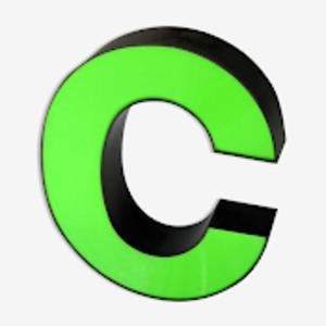CoolDevPlays Logo